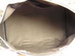 ブランド買取の質屋出品「ルイ・ヴィトン」モノグラモフラージュ スピーディ35/M95773