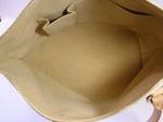 ブランド買取名古屋の質屋出品 「ルイ・ヴィトン」ダミエアズール・サレヤPM/N51186