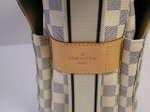ブランド買取名古屋の質屋出品 「ルイ・ヴィトン」ダミエアズール・ナヴィグリオ/N51189