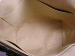 ブランド買取名古屋の質屋出品 「ルイ・ヴィトン」ダミエアズール・トータリーMM/N51262