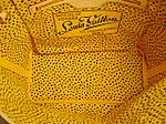 ブランド買取/金買取 名古屋の質屋出品 未使用品「ルイ・ヴィトン」草間彌生コラボ ネヴァーフルMM/M40685/黄色
