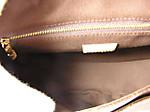 ブランド買取/金買取 名古屋の質屋出品 「ルイ・ヴィトン」モノグラム/メニルモンタンPM/M40474