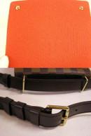 ブランド買取/金買取 名古屋の質屋出品 「ルイ・ヴィトン」ダミエ・ポートベロー/N45271