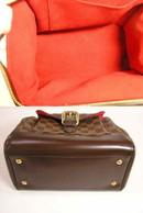 ブランド買取名古屋の質屋出品 「ルイ・ヴィトン」ナイツブリッジ/N51201/ダミエ